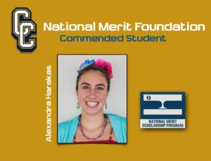 National Merit 2018.png
