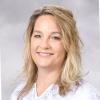 Laura Guy's Profile Photo