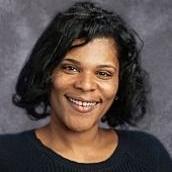 Tiffany Butler's Profile Photo
