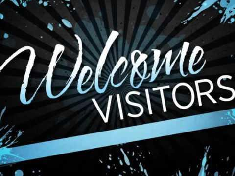Visitor Information Featured Photo