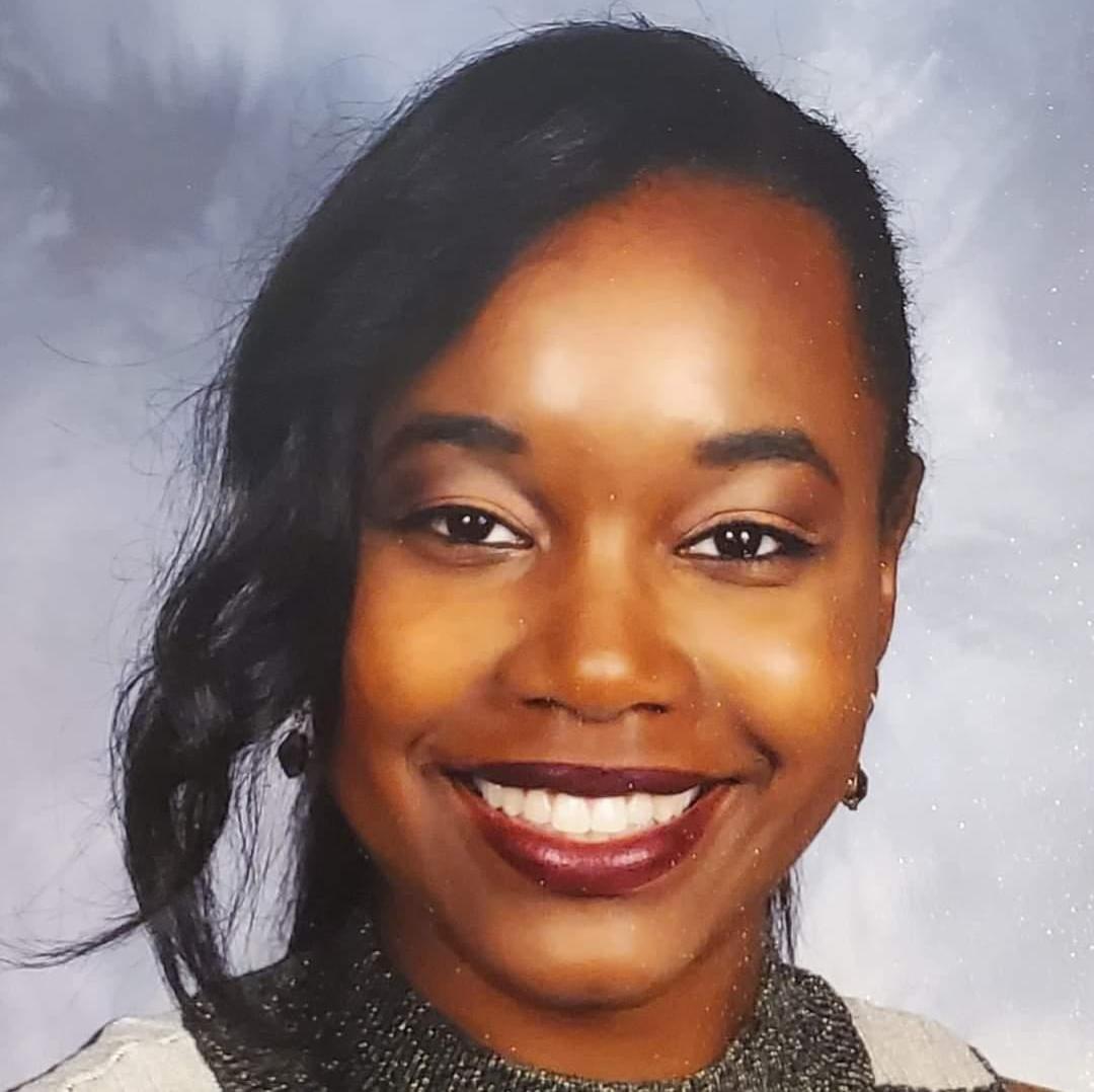 Danielle Hart's Profile Photo
