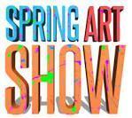art show.jpeg