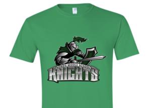 NMS shirt image
