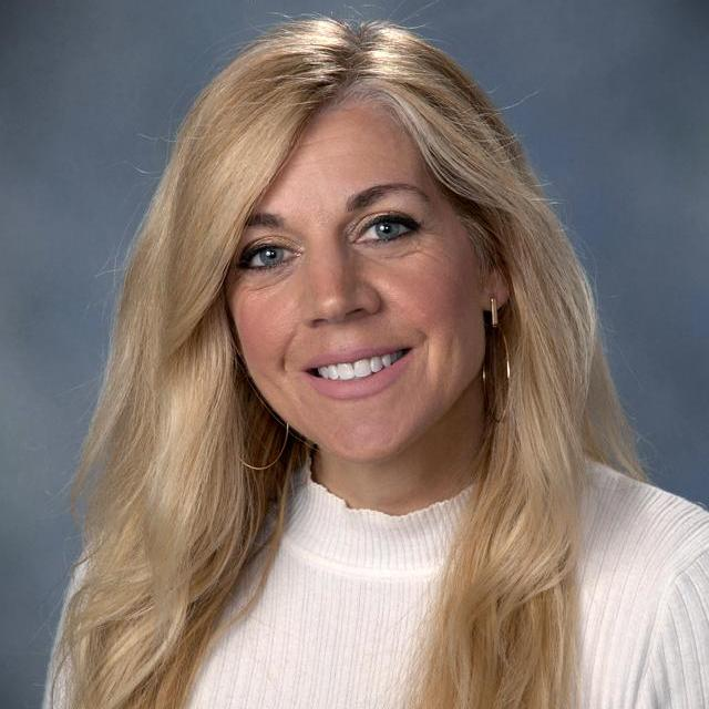 Kristen MacPherson's Profile Photo