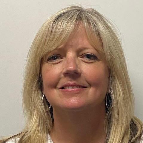 Kelly Basinger's Profile Photo