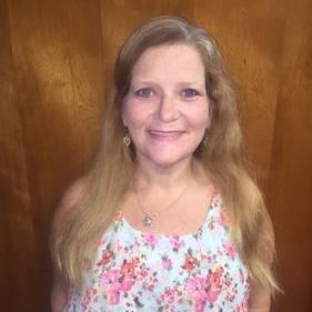 Connie Teal's Profile Photo