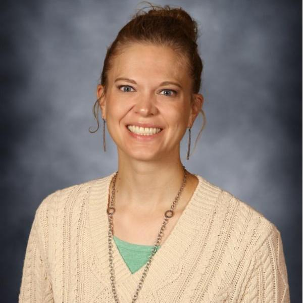 Brittany Roberts's Profile Photo