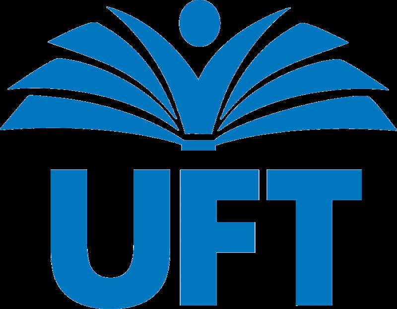 united federation of teachers logo