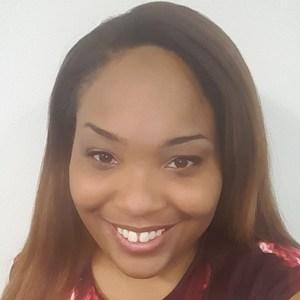 Brittney Mayes's Profile Photo