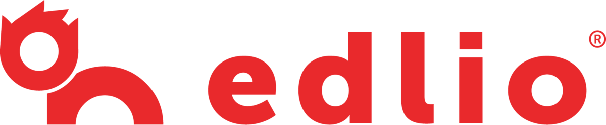 Edlio Logo