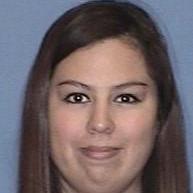 Isela Avila's Profile Photo