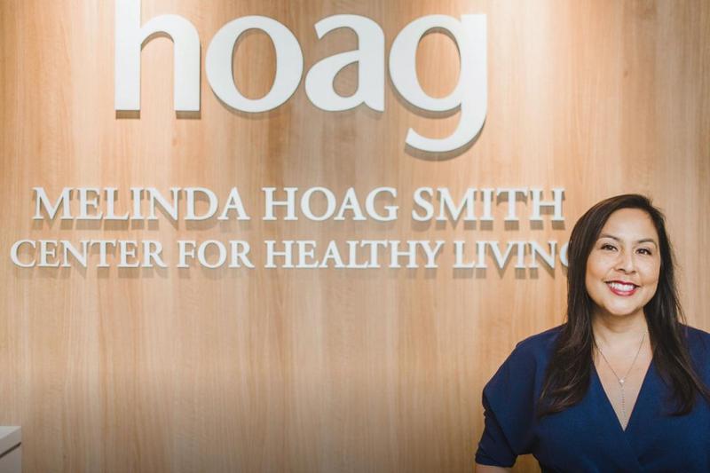 Partner Spotlight: Hoag Featured Photo