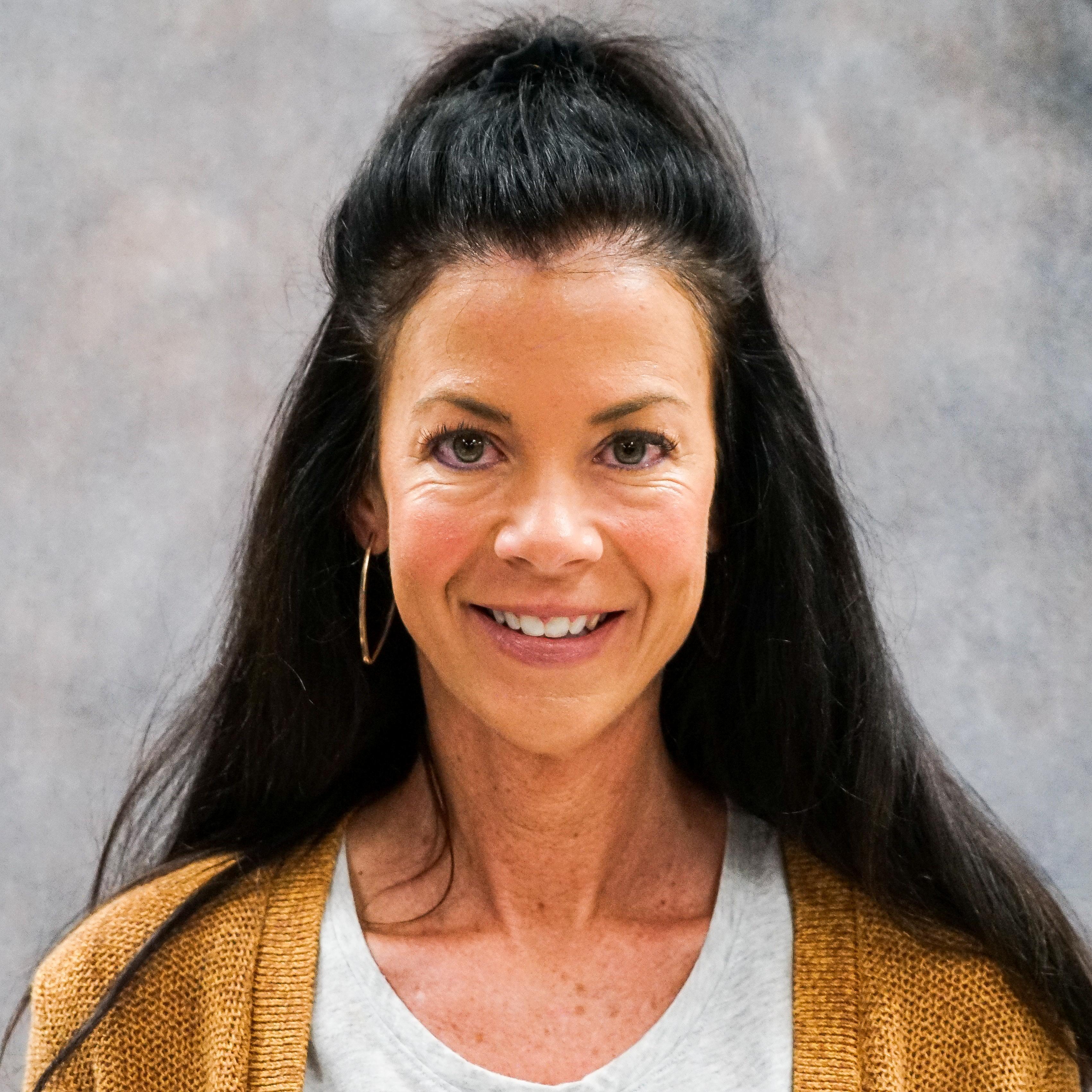 Melissa Williamson's Profile Photo