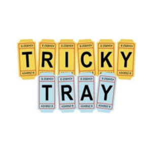 tricky tray.png
