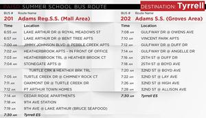 Summer School Bus Schedule-06.jpg