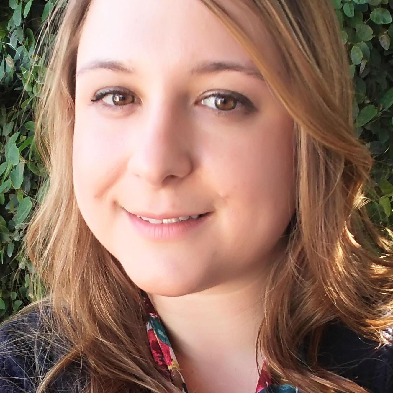 Allysa Jones's Profile Photo
