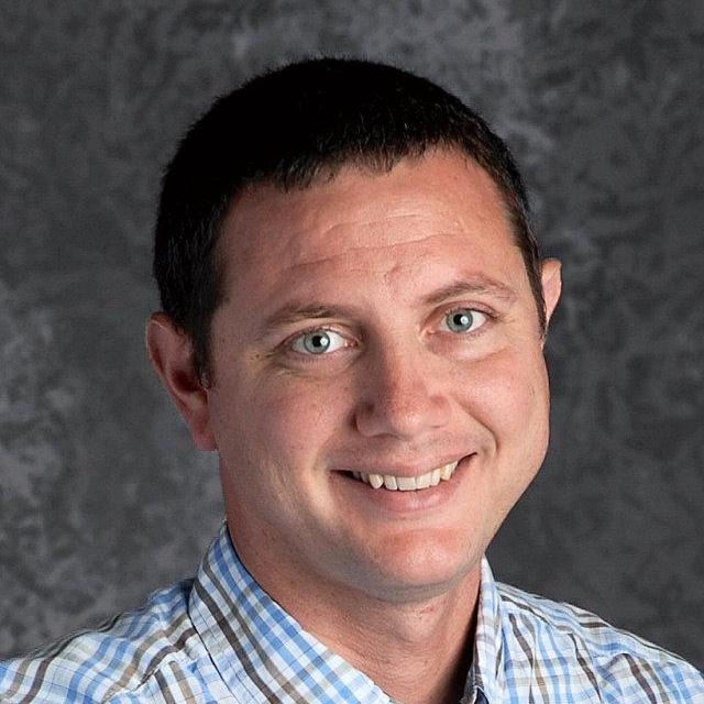 Josh Rollins's Profile Photo