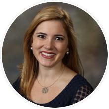 Sarah Bull's Profile Photo