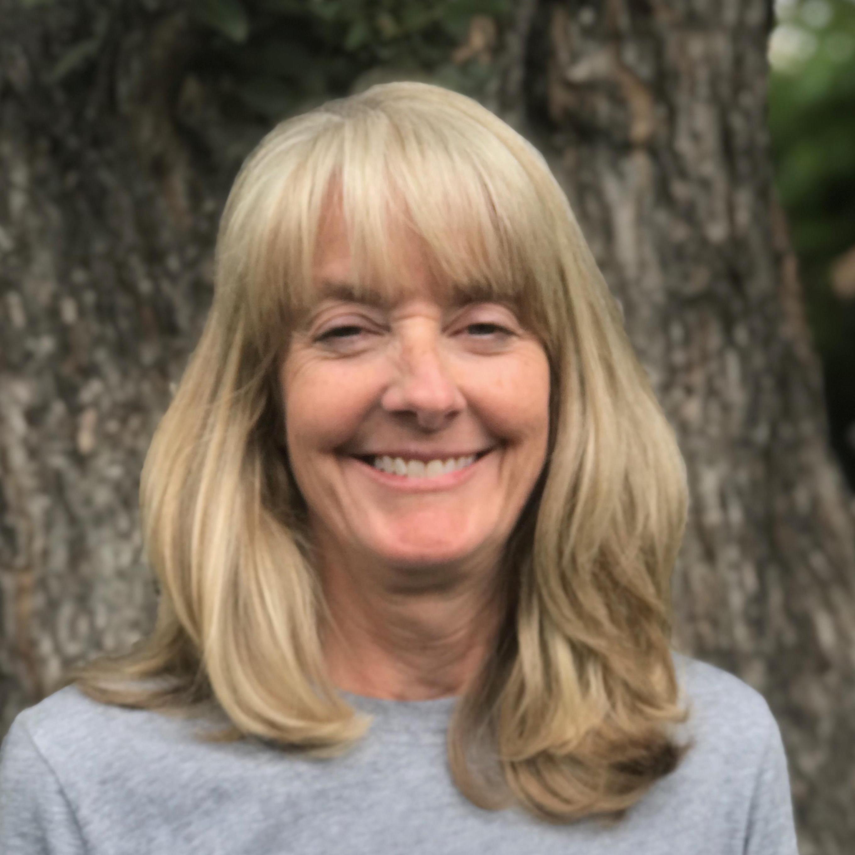 Sheila Pappas's Profile Photo