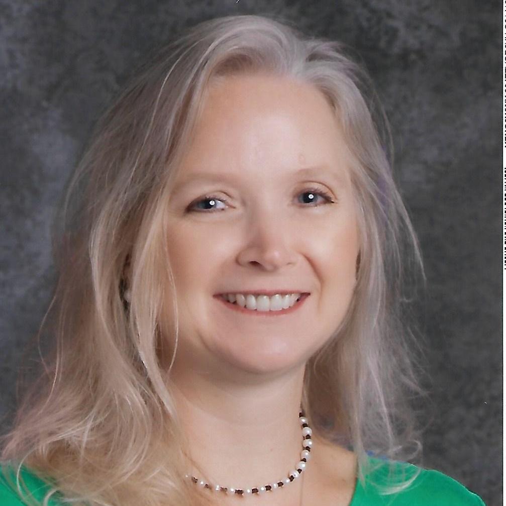 Kelly Smith's Profile Photo