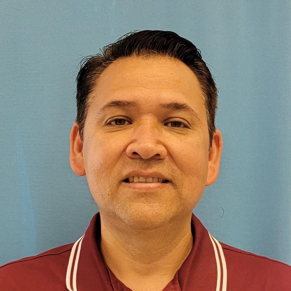 Victor Alonzo's Profile Photo