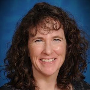 Jennifer Ashlock's Profile Photo