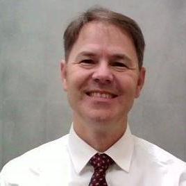 Darrell Stovall's Profile Photo