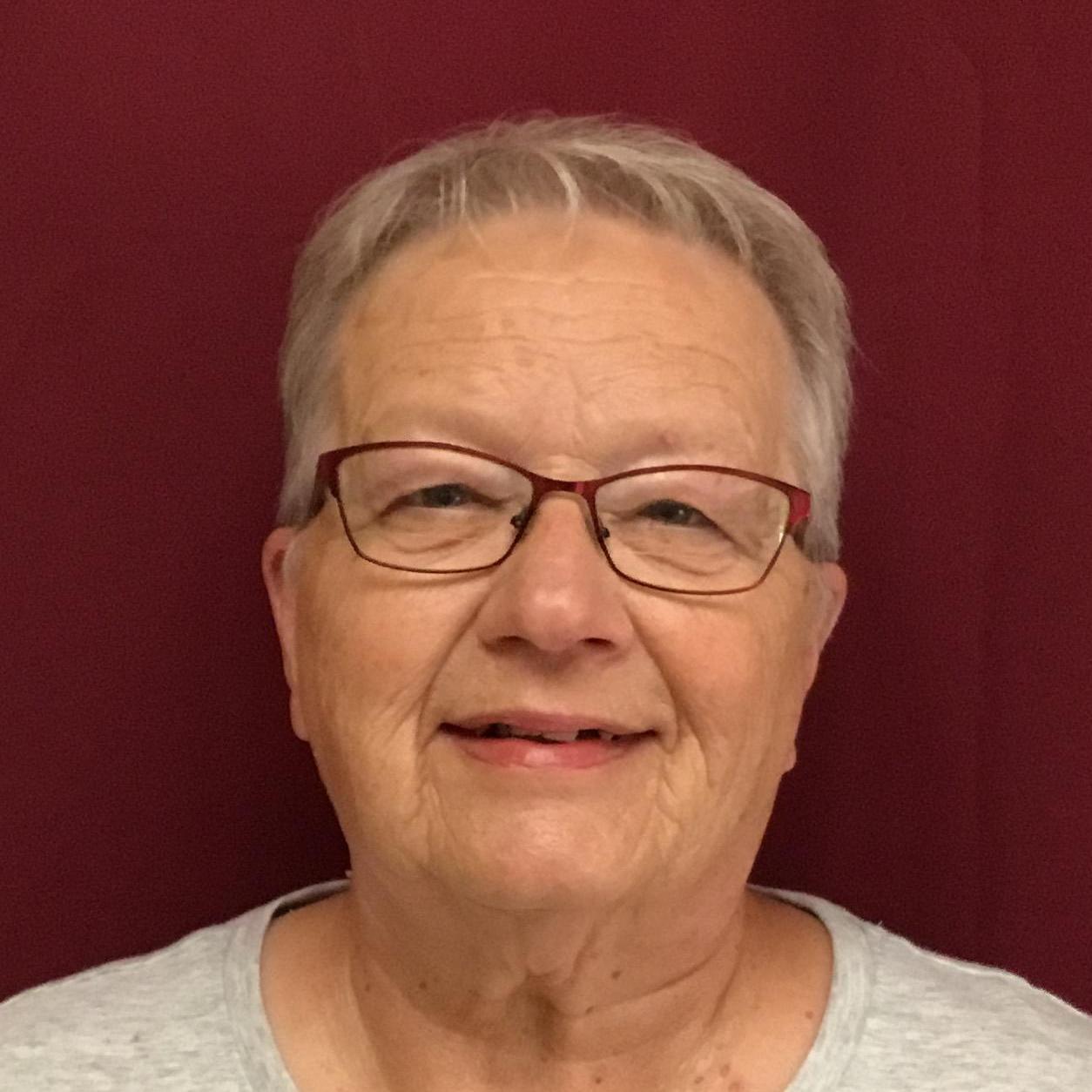 Vickie Henke's Profile Photo