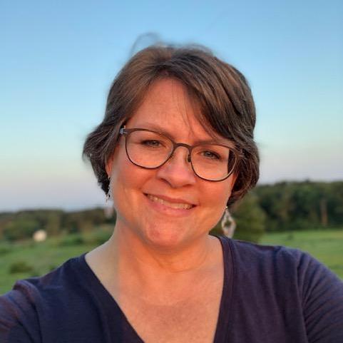 Traci Whittington's Profile Photo