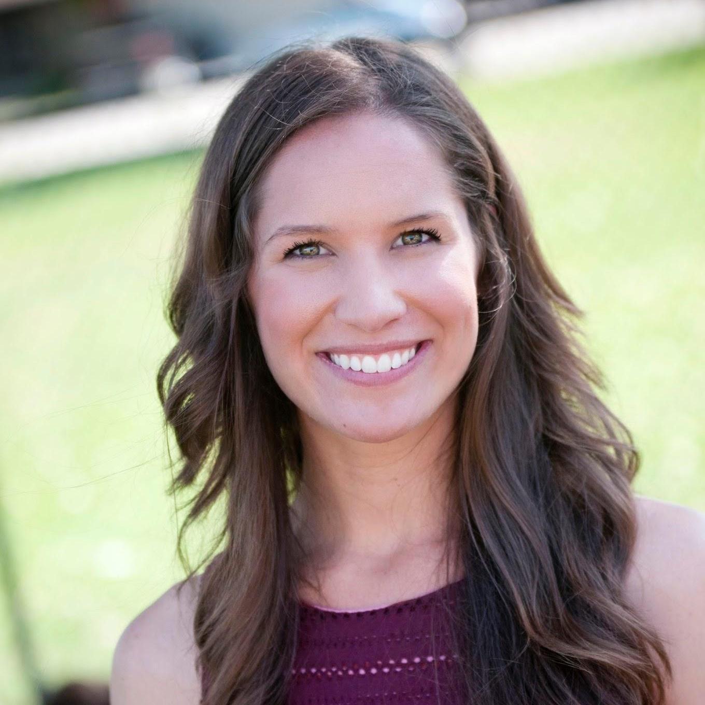Kate Townsend's Profile Photo