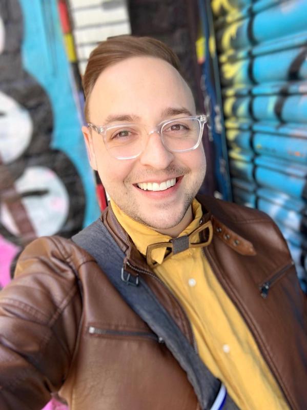 DBHS Jared Kaitz.jpg
