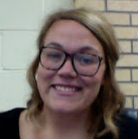 Shelby Thompson's Profile Photo