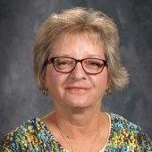 Lois Van Dusen's Profile Photo