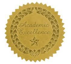 award 2.jpg