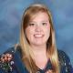 Megan Page's Profile Photo