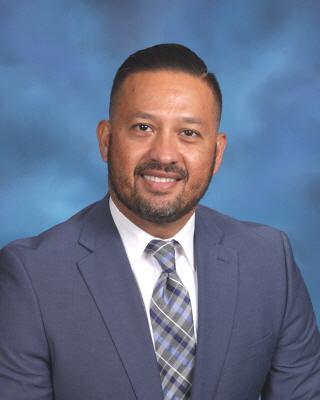 Irvin Castaneda