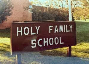 School Sign1.jpg