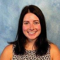 Abby Kaiser's Profile Photo