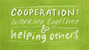 Cooperation (1).jpg