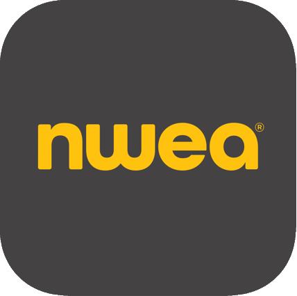 NWEA Assessment