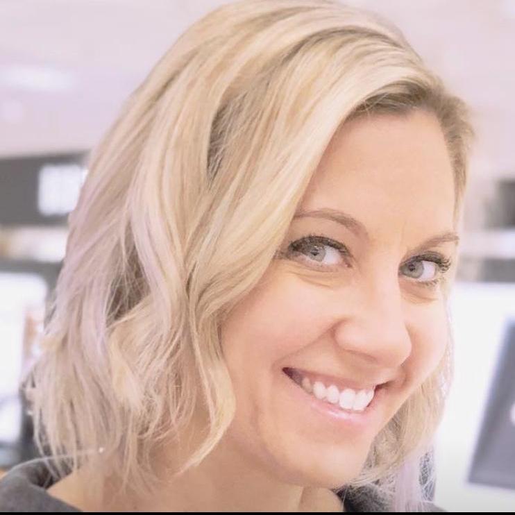 Breea Bowman's Profile Photo