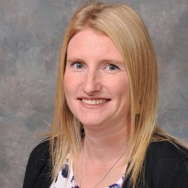 Emily Miner's Profile Photo