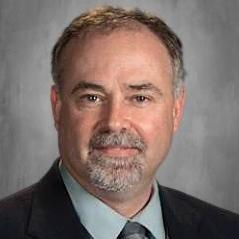 Zane Vanderpool's Profile Photo