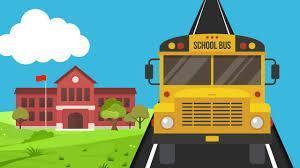 Student Transportation