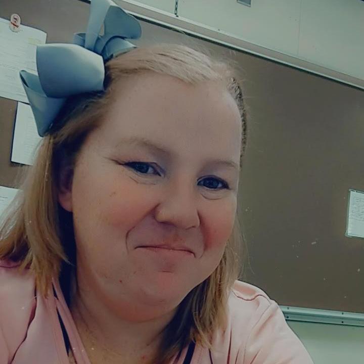 April Kidd's Profile Photo