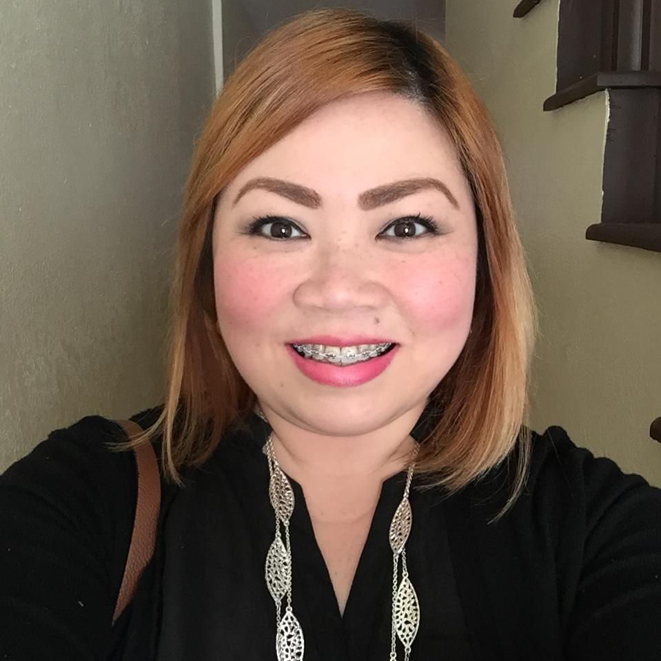 Shirley Vasquez's Profile Photo