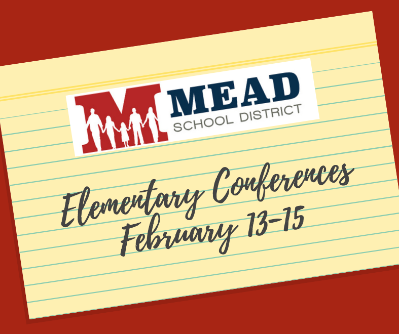 Elementary Conference Logo