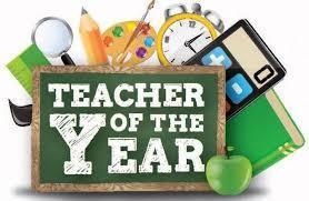 BHS Teacher of the Year Mrs. Summer Burns Thumbnail Image