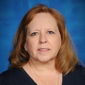 Cynthia Oglesbee's Profile Photo