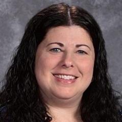 Amy Jerabek's Profile Photo